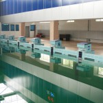Бассейн в Серове ремонтируется каждое лето, но есть ли результат? Фото из архива редакции.