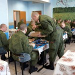 Нужны деньги для отправки новогодних посылок серовским солдатам