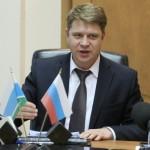 Сити-менеджер Серова Евгений Преин:«За каждое невыполненное обещание я отвечу»