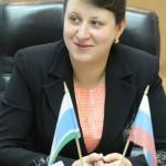 Сити-менеджер и мэр Серова отчитались о работе в 2012 году