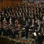 Серовское католическое Рождество встречайте с Бетховеном