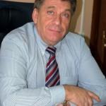 Управляющий Северным округом Иван Граматик выдвигать свою кандидатуру в законодательное собрание области не собирался и не собирается. Фото из открытых интернет-источников.