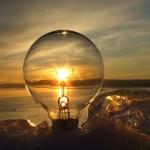 Электричество и электроника давно надежно внедрилось в жизнь людей. Фото из открытого интернет источника.