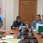 Иван Граматик подтверждает свою отставку и отрицает участие в выборах