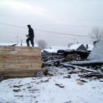 Из-за ЧП на водонапорной башне в Ларьковке закрыли два детских сада
