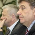 Управляющий Северным управленческим округом Иван Граматик уходит с поста