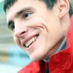 Серовский легкоатлет Павел Тренихин победил на международном турнире с личным рекордом