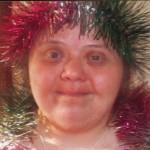 Разыскиваемую в Серове женщину-инвалида нашли мертвой