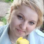 Кто виновен в смерти Любови Скатовой: «свиной» грипп или дежурный врач?