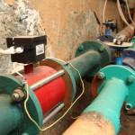 Пять управляющих компаний Серова и Восточного оштрафованы за отсутствие общедомовых приборов учета
