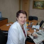 В муниципальной газете Серова сменили редактора