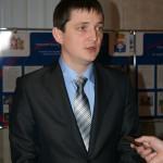 Директором МП «Серовавтодор» назначен сын депутата-металлурга