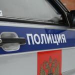 Полицейские в поселке Восточный задержали пьяных лже-омоновцев