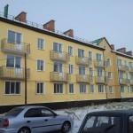 Почти сто жителей Серова в конце марта переедут в новые квартиры