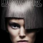 На конкурсе в Серове парикмахерам предлагают выполнить прически «как с обложки модного журнала»