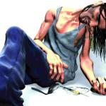 Больше половины свердловчан считает, что наркоманов надо изолировать