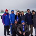 Cергей Чепиков: «Серову нужны ледовый дворец и лыжная база»