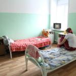 В Серове четверо детей заболели туберкулезом