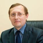 В Серове два дня работал министр культуры Свердловской области