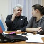 На выборах в Заксобрание закончен подсчет голосов по Серову и району