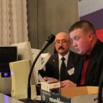 В Серове два основных претендента на мандат депутата парламента области идут