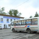 В Серове с 1 мая начинают курсировать автобусы в сады