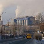 Урал прощается с градообразующим предприятием Краснотурьинска