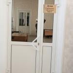 В Серове депутаты проводят уроки парламентаризма