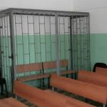 На «ТСК «Вертикаль» завели очередное уголовное дело