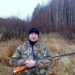 Пассажир Ан-2 Иван Чикишев судом признан умершим