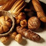 Хлеб дорожает как на дрожжах