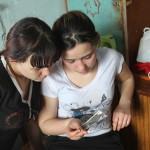 Родные семьи, погибшей в Марсятах, рассказали подробности произошедшего (Видео)