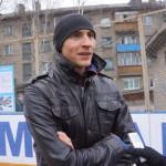 Павел Тренихин о серовских дорогах и интригах чемпионатов Европы