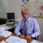 В Государственную жилищную инспекцию за первый квартал обратились 146 серовчан