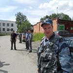Полиция Серова возобновила выплаты за добровольно сданное оружие и боеприпасы