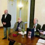 Серовчанин победил в престижном конкурсе молодых поэтов