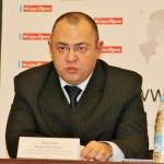 Конкурс на лучшее подразделение УФМС по Свердловской области поможет решить проблемы ведомства