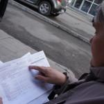 В апрельских квитанциях за коммуналку серовчане обнаружили непонятные долги