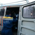 В понедельник родным пассажиров Ан-2 официально объявят о судьбе их близких