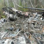 Таинственная история исчезновения Ан-2 под Серовом близится к разгадке