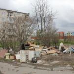 Административная комиссия Серова активизирует работу