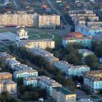 Серовчанам предлагают обсудить стратегию администрации на ближайшие 7 лет