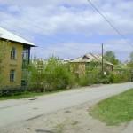 Москва даст деньги на капремонты домов в Серове, но их жители должны добавить 7 миллионов