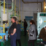 Горячую воду в Серове могут отключить уже 1 июля