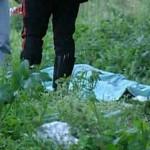 Серовские следователи работают в составе группы, расследующей убийство 11-летней бывшей ученицы Серовской школы-интерната и ее 12-летней подруги