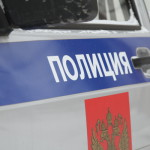 В ДТП под Серовом погибли люди