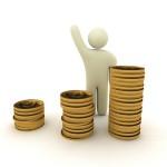 Деньги. Фото:zte.ru.com