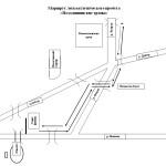 Серовчан приглашают пробежать «Походяшинскими тропами»