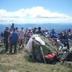 26 серовчан подали заявку на участие в марафоне «Конжак-2013»