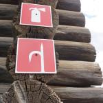 В серовском поселке Марсяты весной закрыли пожарное депо, а 14 июня в пожаре погибли трое человек